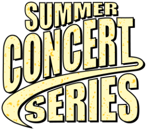 BRE Summer Concert Series